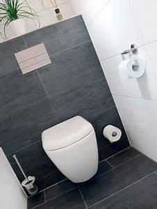Gäste Wc Renovieren : pin von madlen litricz auf home in 2018 badezimmer bad und g ste wc ~ Markanthonyermac.com Haus und Dekorationen