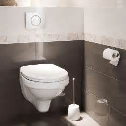 le carrelage wc se met 224 la couleur pour faire la d 233 co