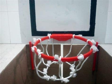 mini jeux de basket imprim 233 s en 3d