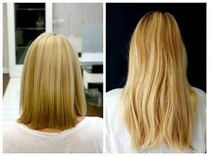 Wie Lange Gitterbett : wie wachsen haare schneller und gesund modische haarschnitte und haarf rbungen ~ Markanthonyermac.com Haus und Dekorationen
