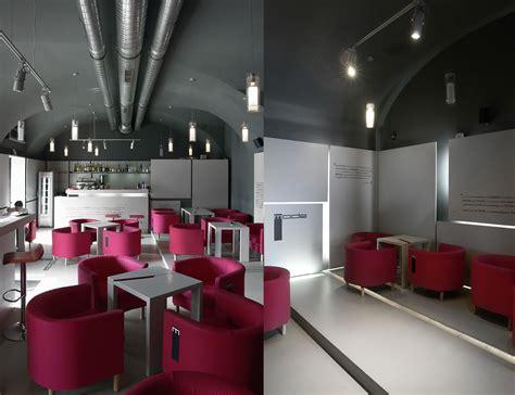 room decor shop 28 images original idea for your cosmetics room decorating ideas ideas