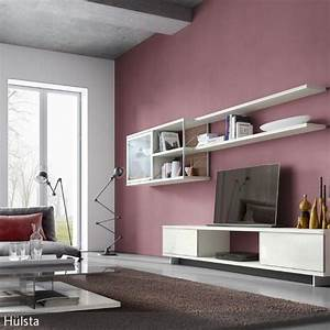Rose Gold Wandfarbe : w nde and oder on pinterest ~ Markanthonyermac.com Haus und Dekorationen