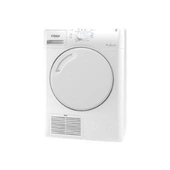whirlpool azb7570 s 232 che linge chargement frontal pose libre 60 cm blanc achat prix