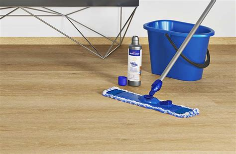 how to clean your vinyl flooring step co uk