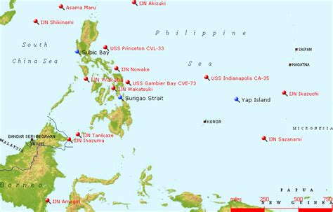 maritimequest uss indianapolis ca 35 builder s data