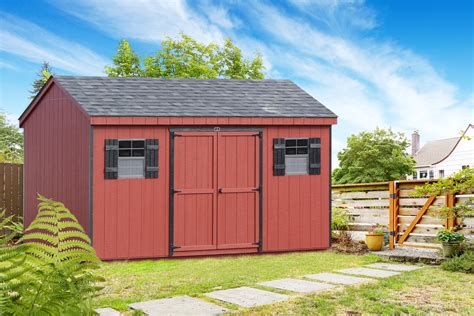 amish sheds island buy a modern shed or studio for sale in pa nj ny ct de