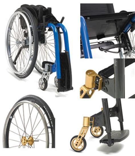 fauteuil roulant manuel k 252 schall chion vente de mat 233 riel orthop 233 dique 224 salon de provence