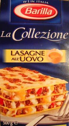 la lasagne 224 la bolognaise et fromage un classique dans notre maison