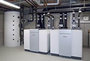 Stiebel Eltron Deutschland : energiewende zuhause das sollte eine heizungsanlage k nnen energie beratungs zentrum ~ Markanthonyermac.com Haus und Dekorationen