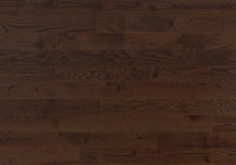 kenya oak essential essential lauzon hardwood flooring