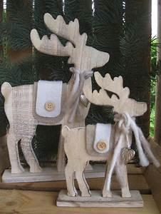 Deko Für Hauswand : die besten 25 holzdeko weihnachten ideen auf pinterest weihnachten licht lichterkette ~ Markanthonyermac.com Haus und Dekorationen