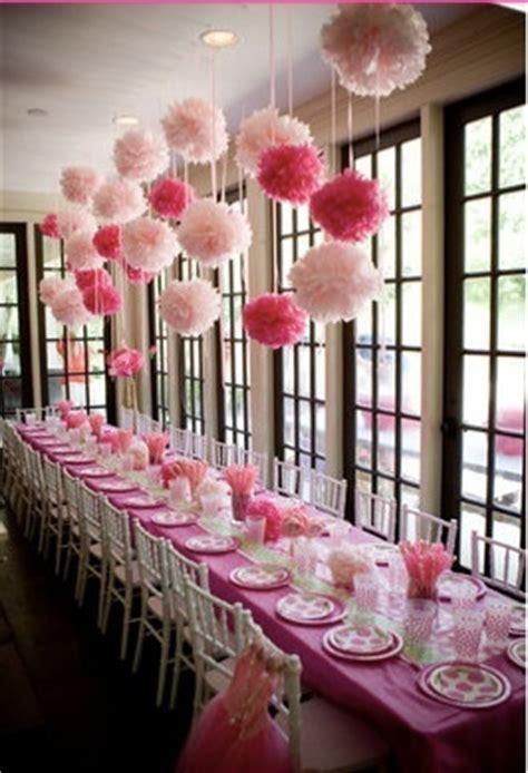 idee decoration mariage a faire soi meme