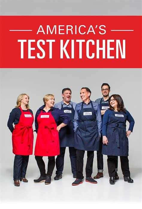 america s test kitchen episodes america s test kitchen s04e25 tv show