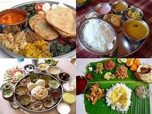 Eat delicious Indian food in Australia | ozfoodhunterr ...