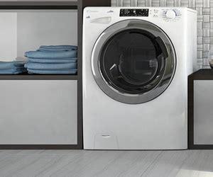 les meilleurs lave linge en 2017 classement et guide d achat