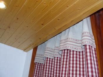 rideaux avec galon fronceur ruflette 224 plis trucs et deco