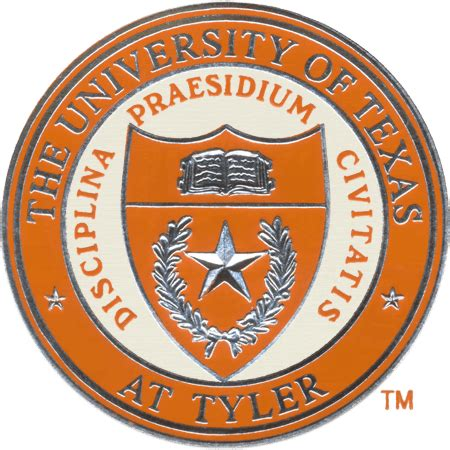 University Of Texas At Tyler Class Rings. Wang Engagement Rings. Moon Stone Wedding Rings. Orange Yellow Rings. Mystical Wedding Rings. Quartz Crystal Engagement Rings. Mercury Mist Engagement Rings. Modern Rings. Firefighter Rings