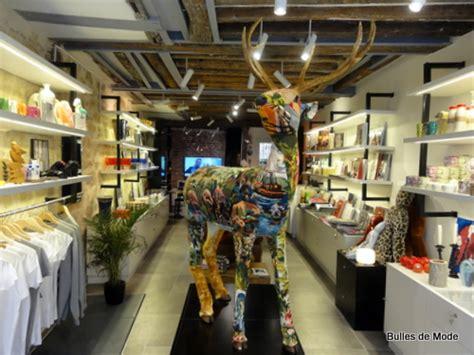 patsy jones nouvelle boutique d 233 co sympa du marais 224 bulles de mode