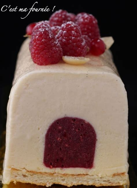 les 542 meilleures images 224 propos de sweet fruit cake gateau sur cuisine