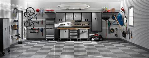 Aménagement Garage Moderne En 40 Idées Artistiques