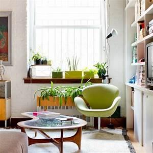 Fensterbank Dekorieren Wohnzimmer : 1001 tolle ideen f r fensterbank aus holz in ihrem zuhause ~ Markanthonyermac.com Haus und Dekorationen