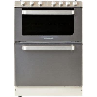 combin 233 four lave vaisselle happy achat boulanger