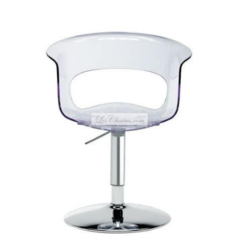 davaus net chaise cuisine reglable en hauteur avec des id 233 es int 233 ressantes pour la