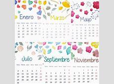 Calendario 2018 chile 6 2019 2018 Calendar Printable