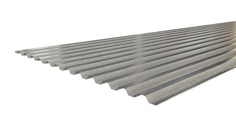 corrugated metal deck concrete floor gurus floor