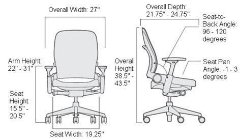 custom project wood booster chair plans