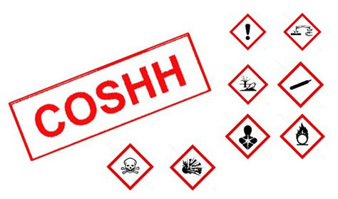 What Does Coshh Stand For?  Jh Signage Ltd. Silica Signs. Dec 29 Signs Of Stroke. Fever Rash Signs. Radio Call Signs. Overactive Thyroid Signs Of Stroke. Sale Signs Of Stroke. More Or Less Signs. Plexiglass Signs