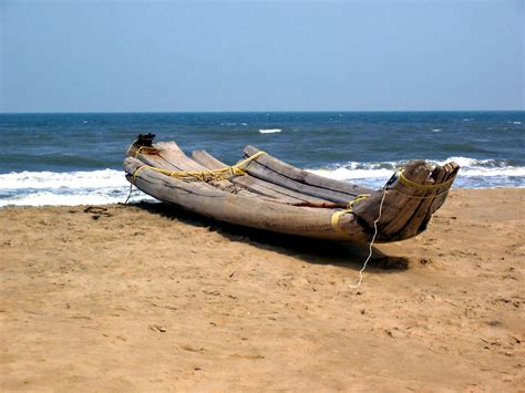 Small Boat In Hindi by File Tamil Catamaran Jpg Wikimedia Commons