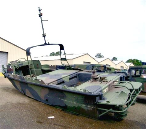 Military Boats For Sale by 142 Best Images About Boats Ships On Pinterest Auction