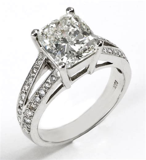 Top 15 Designs Of Princess Cut Engagement Rings. Classy Mens Wedding Rings. Children's Engagement Rings. Billionaire Engagement Rings. 9ct White Gold Wedding Rings. Life Engagement Rings. Untreated Engagement Rings. Stamped Rings. Genuine Diamond Wedding Rings