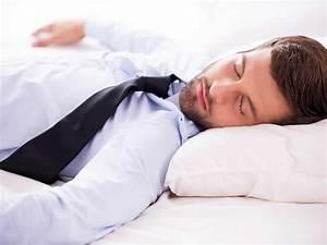 In Welche Himmelsrichtung Schlafen : kopfschmerzen welche arten gibt es 1 einfach gesund schlafen das schlaf magazin ~ Markanthonyermac.com Haus und Dekorationen