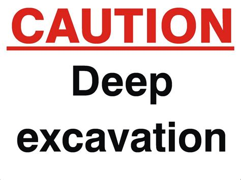 Caution Deep Excavation Sign  Raymac Signs. Top Rated Auto Insurance Companies. Home Monitoring Systems Top Luxury Hybrid Cars. Creative Advertising Agency Black Rock Cafe. Top Identity Theft Protection Companies. Traffic Law Center South County. Meeting Space Rental Nyc Asset Tracking Device. Bb&t Credit Card Services Online Art Training. Baby Adoption In Florida Upmc Nursing Program