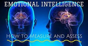 Emotional Intelligence: How to Measure and Assess - WiseStep