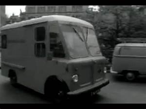 Van Gend En Loos : electrische bestelauto van van gend loos 1971 youtube ~ Markanthonyermac.com Haus und Dekorationen
