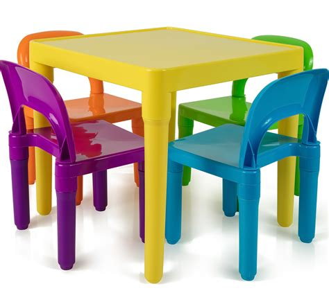 Kids Table And Chairs Play Set Toddler Child Toy Activity. Wooden Lazy Susan For Table. Wood Table Bases. How Much Do School Desks Cost. Drawer Locks. Colorful Desk Organizers. Table Base For Glass Top. L Shaped Desk Home Office. Metal Writing Desk