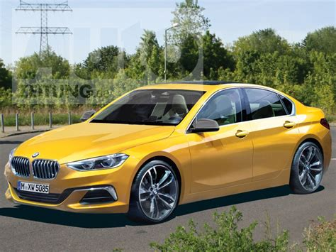 2019 Bmw 2 Series Gran Coupe  New Cars Review