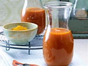 Ketchup Selber Machen : curry ketchup selber machen dips pinterest ketchup curry and dips ~ Markanthonyermac.com Haus und Dekorationen