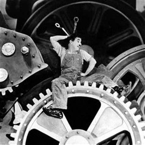 les temps modernes 1936 allocin 233
