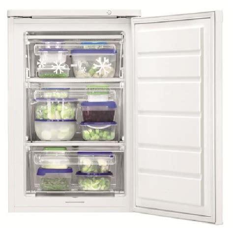 congelateur armoire 3 tiroirs achat vente congelateur
