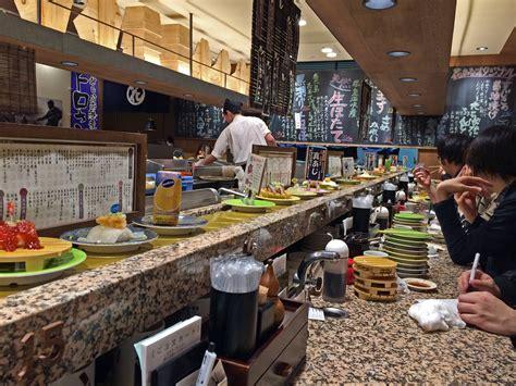 les sushi d hokka 239 do du restaurant hanamaru de tokyo whisky japonais