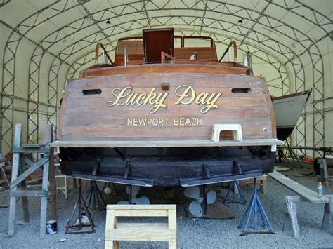 Boat Repair Granbury Texas boat dealers in cleburne tx obituaries