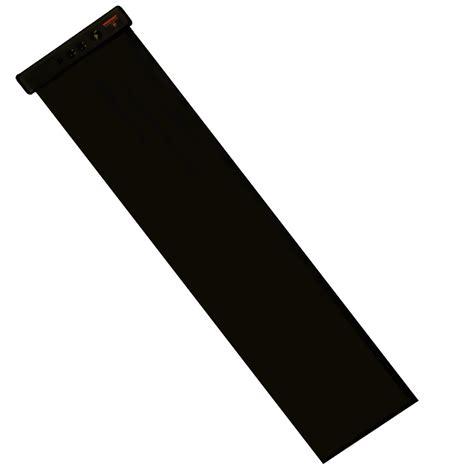 sofa scram sonic pad entirelypets