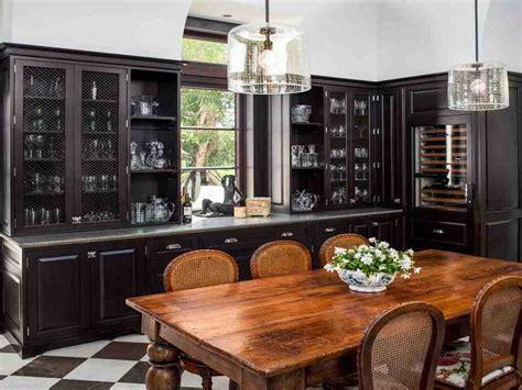 kitchen cabinets refacing kitchen cabinet refacing diy kitchen cabinets deerfield fl