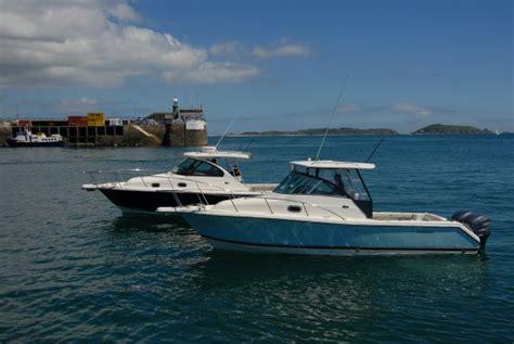 Pursuit Boats Facebook by Pursuit Boats Uk Home Facebook