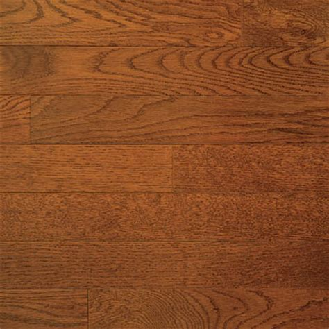 gunstock color collection color somerset hardwood flooring