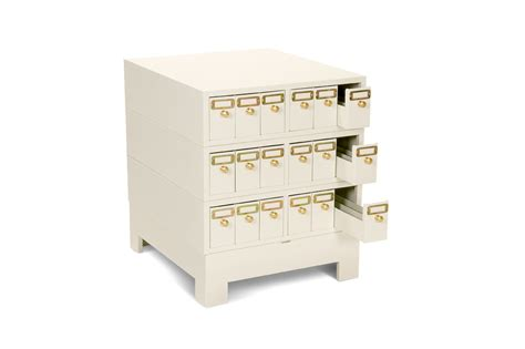 ss 200 microscope slide cabinet slide storage cabinets